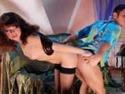 strapon-mistress-stockings-07-jpg