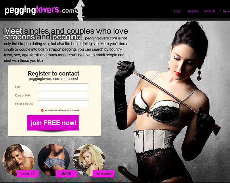 best free asian dating sites